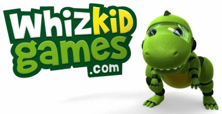 Image result for whiz kids games